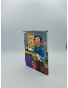 Sidouri Hayakar - pages plastiques