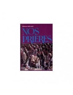 NOS PRIERES