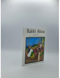 Rabbi Akiva - Deuxième partie