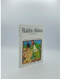 Rabbi Akiva - Première partie