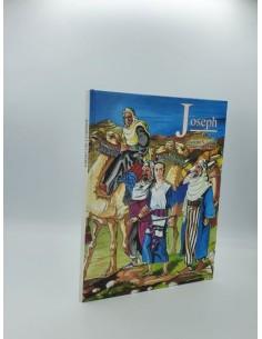 Joseph et ses fréres