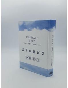 Houmach avec SFORNO - Berechit