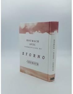 Houmach avec SFORNO - Chemot