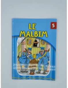 Le Malbim