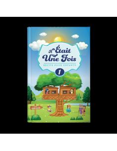Récits pour Enfants vol 1