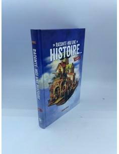 Raconte-moi une Histoire Vol I
