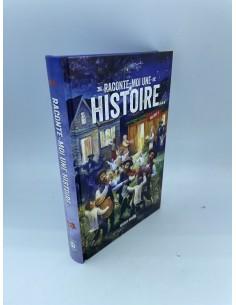 Raconte-moi une Histoire Vol 5