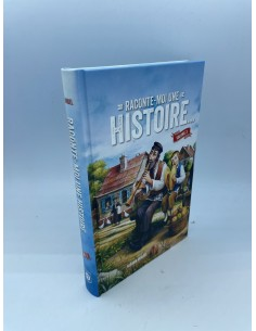 Raconte-moi une Histoire Vol 3