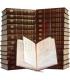 Set Igros Kodesh - 30 Volume