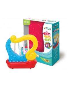 Kinor musical pour bébé